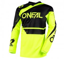 CAMISA ONEAL ELEMENT RACEWEAR