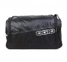 BOLSA DE EQUIPAMENTOS OGIO SPOKE WHEELED BAG