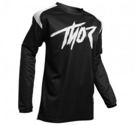CAMISA THOR SECTOR LINK