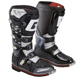 BOTA GAERNE CROSS FASTBACK ENDURANCE