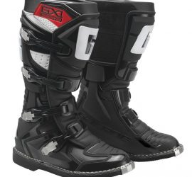 BOTA GAERNE CROSS GX1 ENDURO